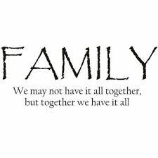 Family Quotes Family Quotes Favorite Quotes Sayings