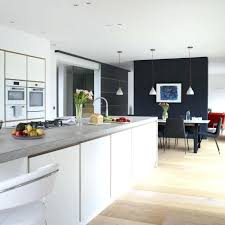 u shaped kitchen floor plans small u shaped kitchens with islands new kitchen layout plans kitchen