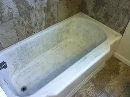 refinishing bathtubs refinish do yourself bathtub reviews portland oregon accredited business directory