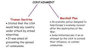 mrethgrade history containment basics1 jpg
