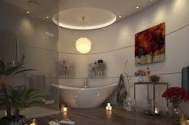 asian wall tiles design small spa bathroom design ideas asian tiles double sink bathroom decorating ideas asian bath vanity