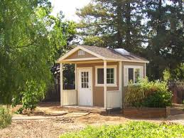 storage sheds boise. Modren Sheds TUFF SHED Has Been Americau0027s Leading Supplier Of Storage Buildings And  Garages For The Past 35 Years We Are Committed To Providing Quality Products  With Storage Sheds Boise F