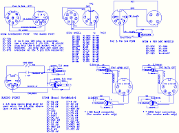 microphone wiring diagrams 3 pin microphone image astatic microphone wiring diagram images wiring diagram for on microphone wiring diagrams 3 pin