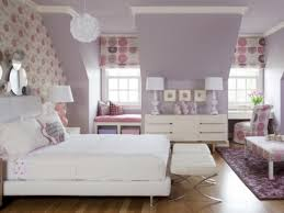 purple and gray bedroom. Simple Gray Purple Accents In Bedroom For And Gray R