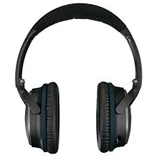 bose qc25. amazon.com: bose quietcomfort 25 acoustic noise cancelling headphones for apple devices - black (wired, 3.5mm): home audio \u0026 theater qc25 c