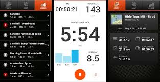 strava is one of the best workout apps for android that permits you to track your run map a cycling route and yze your with all the stats