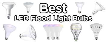 Does Cold Weather Affect Motion Lights Outdoor Led Flood Light Bulbs Best Picks Reviews