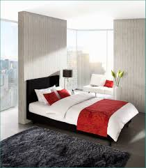 Schlafzimmer Farbe As Well Fur Nach Feng Shui With Erde Plus