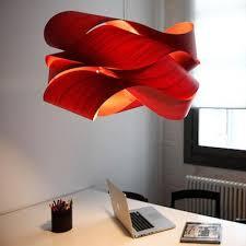 modern lighting fixture. Ceiling Lights Modern Lighting Fixture O