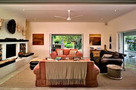 umsisi house mpumalanga