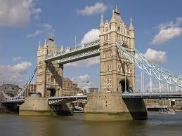 「Tower Bridge 1894」の画像検索結果