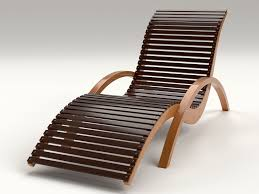 Picture 14 of 30 Outdoor Wooden Chairs Inspirational Lounge Chair