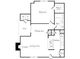 standard master bedroom dimensions size average in meters for set ideal walk closet guest bathroom floor