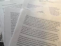 essay art college essay writing tutor maine process