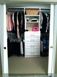 deep narrow closet narrow closet ideas full size of in closet color ideas organizing a deep deep narrow closet ideas