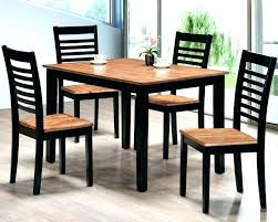 full size of extendable dining table sets for small spaces best chairs furniture uk 5 piece