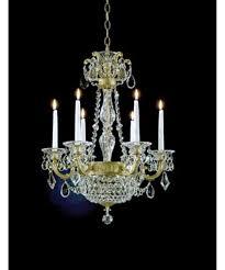 schonbek chandelier craigslist 100 chandeliers schonbek