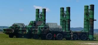 Risultati immagini per lancia missili terrestre