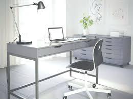 small office desk ikea office desk hideaway desk home office desks for small throughout office desks small office desk ikea