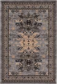 tribal area rugs lovely traditional persian design large area rug oriental soft tribal