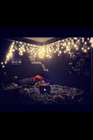 lighting for dark rooms. i really want to put christmas lights in my room 66 inspiring ideas for the bedroom lighting dark rooms