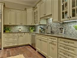 Kitchen Remodel Examples Kitchen Kitchen Designs Photo Gallery Washable Rugs Granite