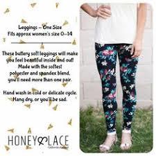 30 Best Piphany Images Honey Lace Honey Lace Clothing
