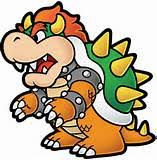 Small Picture Mario Coloring Pages Image Library