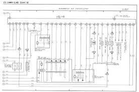 wiring diagram for a 1998 toyota camry the wiring diagram camry wiring schematic nilza wiring diagram