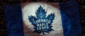 Toronto Maple Leafs Scotiabank Arena