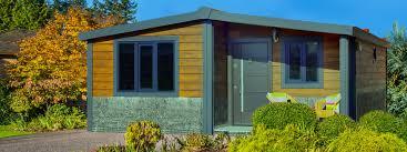 Yeni konteyner ev modellerimizden, 28 m2lik bu konteyner home tasarımımızda, 1 adet 40' high cube konteyner kullanılmıştır. Konteynerler Turkiye Nin Konteyner Ureticisi