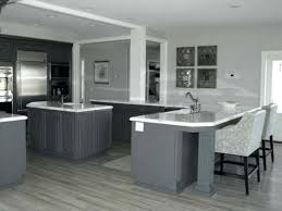 decorating ideas kitchen. Contemporary Kitchen Black And Grey Kitchen Ideas Gray Floor Also  Cabinets With Marvelous For Decorating Ideas Kitchen