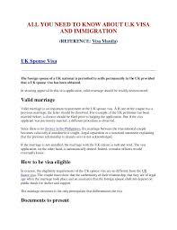 Format For Sponsorship Letter Classy Sponsor Letter Template For Uk Visa Best Of Covering Letter For Uk