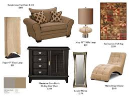 Plantation Cove Bedroom Furniture Furniture Name