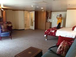 dream room furniture. Disney Dream Room 8184--it\u0027s HUGE!! Dream Furniture