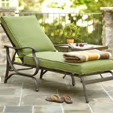 oversized patio chairs. Lovely Pool Chaise Lounge Chairs With Outdoor Oversized Chair Design Lounges Patio Furniture The Folding Couch Childrens Sling Stacking Velvet Summer T