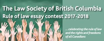 for secondary school students essay contest on rule of law  for secondary school students essay contest on rule of law