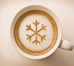 Download and use 10,000+ winter coffee stock photos for free. Winter Coffee Wallpaper By Marika 06 Free On Zedge