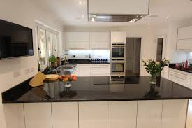 german kitchens west london. german kitchens london on kitchen with richmond 4 west o