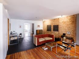 Bedroom 1 Bedroom Apartment In Nyc Fresh On And New York Loft ...