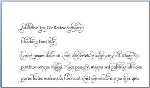 18 best Different Types Of Writing images on Pinterest   Books furthermore Different Handwriting Styles types of writing style  Different as well  as well Different Types Of Writing What business letter s les likewise  furthermore 16 best My Passion For Writing images on Pinterest   Benjamin as well  additionally CD DVD Covers in Graphics   Art for Kids furthermore Master Writing Teachers further Best 25  Different handwriting ideas on Pinterest   Different besides Types of writing. on latest types of writing styles