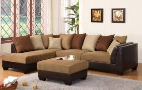Microfiber Living Room Set Lovely Microfiber Sectional Sofas Sun Life Classic