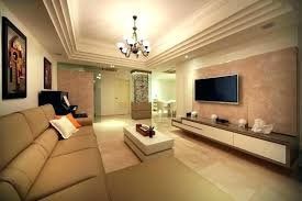 nice living room decor nice living rooms new at fresh room decorating ideas modern good color