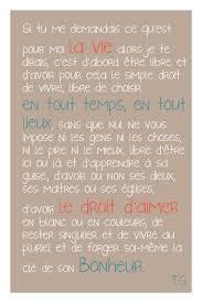 Vivre Bonheur Amour Citations Citation Phrase Citation Et