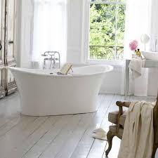 modern country bathroom ideas. Modern Country Bathroom Idea Traditional Ideas W