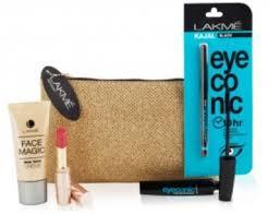 lakme bridal makeup kit 12
