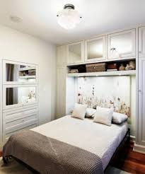 ... Storage Above Bed Home Design For Over The Bed Storage Shelf ...