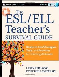 Esl critical thinking writers site us   Dissertation introduction     Pinterest Critical Thinking And English Language Teaching Pt