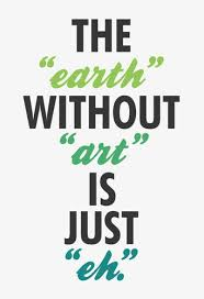 Inspirational Art Quotes Beauteous 48 Inspirational Art Quotes From Famous Artists P48