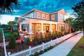 unique new homes winter garden fl for home remodel ideas with new homes winter garden fl